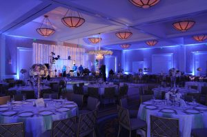 belo-mansion-dallas-wedding-discovery-lighting-1