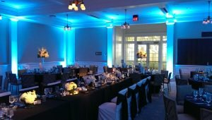 belo-mansion-dallas-wedding-discovery-lighting-10