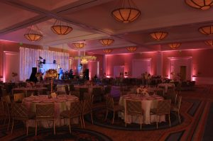 belo-mansion-dallas-wedding-discovery-lighting-2