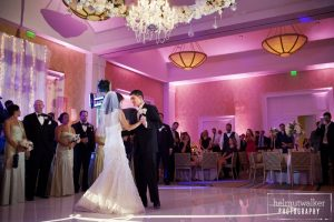 belo-mansion-dallas-wedding-discovery-lighting-3