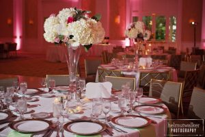 belo-mansion-dallas-wedding-discovery-lighting-4