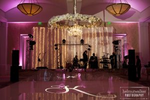 belo-mansion-dallas-wedding-discovery-lighting-5