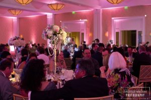 belo-mansion-dallas-wedding-discovery-lighting-6