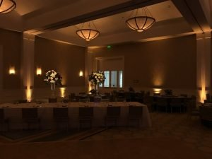 belo-mansion-dallas-wedding-discovery-lighting-7