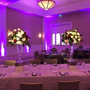 belo-mansion-dallas-wedding-discovery-lighting-8