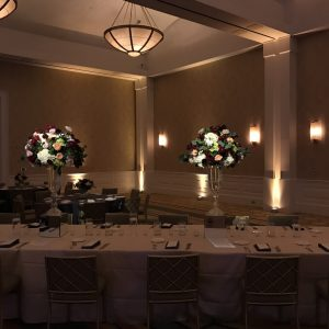 belo-mansion-dallas-wedding-discovery-lighting-9