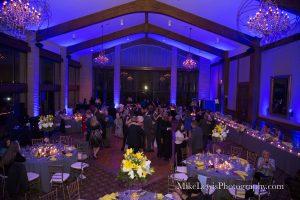 las-colinas-country-club-wedding-discovery-lighting-1