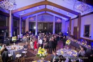 las-colinas-country-club-wedding-discovery-lighting-2