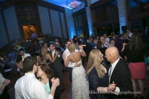 las-colinas-country-club-wedding-discovery-lighting-3