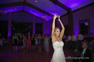 las-colinas-country-club-wedding-discovery-lighting-4