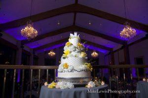 las-colinas-country-club-wedding-discovery-lighting-5