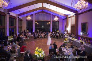 las-colinas-country-club-wedding-discovery-lighting-6