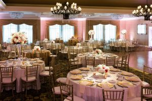 stonebriar-country-club-wedding-discovery-lighting-11