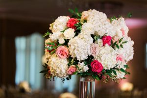 stonebriar-country-club-wedding-discovery-lighting-12