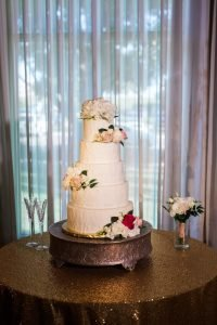 stonebriar-country-club-wedding-discovery-lighting-13