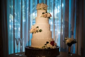 stonebriar-country-club-wedding-discovery-lighting-14