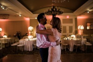 stonebriar-country-club-wedding-discovery-lighting-15