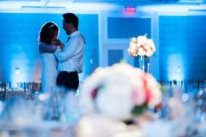 stonebriar-country-club-wedding-discovery-lighting-16