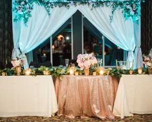stonebriar-country-club-wedding-discovery-lighting-5
