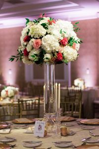 stonebriar-country-club-wedding-discovery-lighting-9